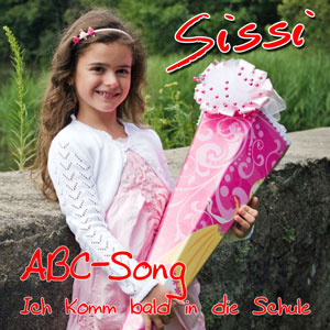 cover ABC Song